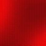 ДХ-ПОЕЗДКА «ПЯТИГОРСК — ПРИЭЛЬБРУСЬЕ»