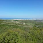 Анапа — Гайкодзор (через п. Макотра)