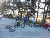 Велоюг
